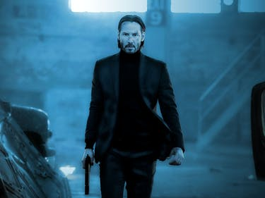 The 'John Wick 2' Plot Thickens With a New Distribution Deal