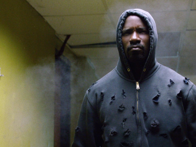 Four Ways 'Luke Cage' Has Completely Altered the MCU