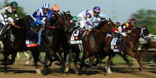 Lasix: Kentucky Derby Horses Use a Drug Banned Everywhere Else