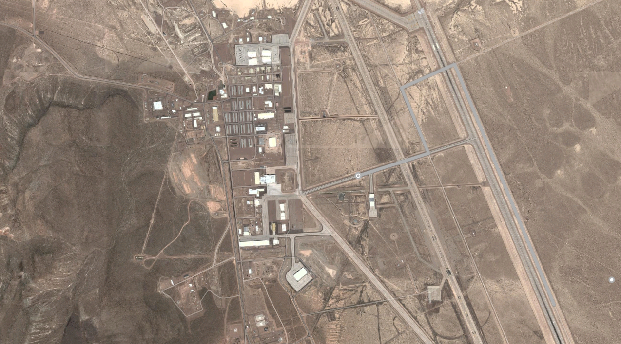 https://fsmedia.imgix.net/ea/12/db/49/78a9/4a23/ba57/eae184c011e3/a-satellite-image-of-area-51.png