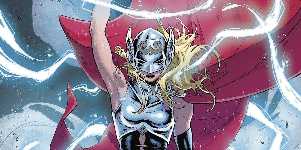 Universe Auto Sales >> How Marvel Comics Alienated their Core Readership For Profit | Inverse
