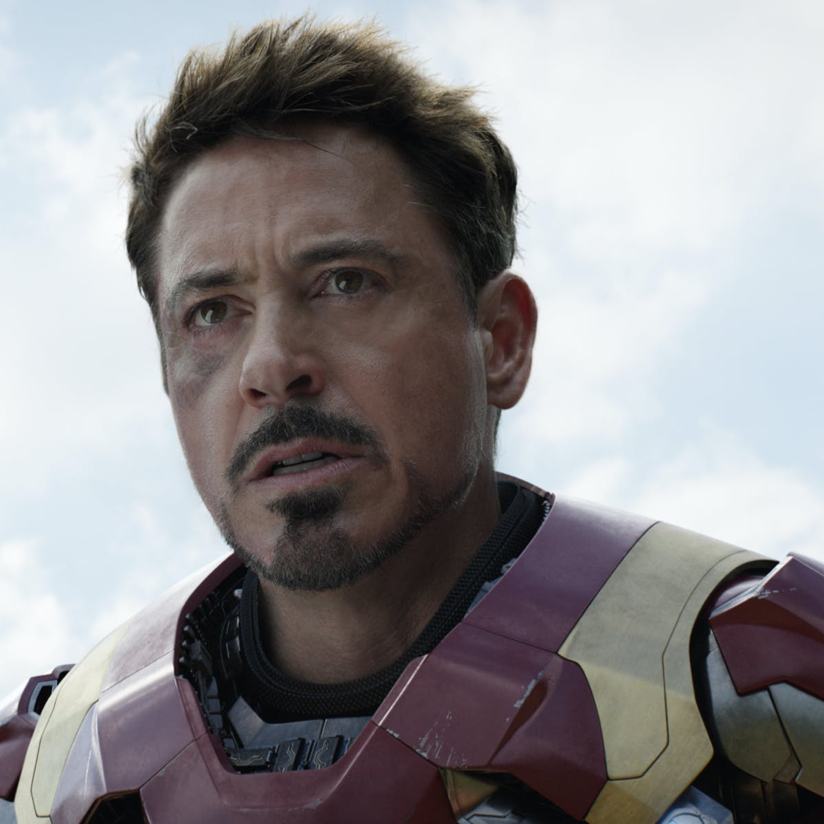 Marvel Phase 4 Leak: Iron Man 'Black Widow' Cameo May Not Be What You Think