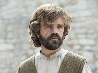 Tyrion Lannister's 9 Best Lines