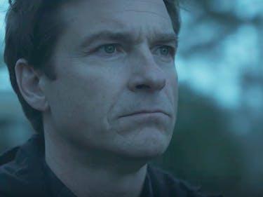 Netflix's 'Ozark' Looks Like a Missouri 'Breaking Bad'