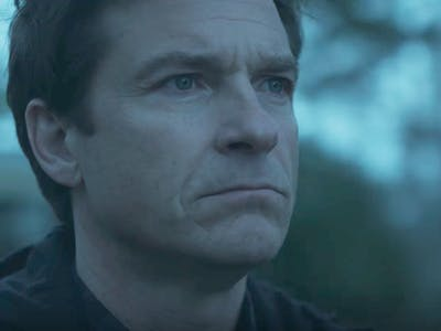 Netflix's 'Ozark' Looks Like a Missouri 'Breaking Bad'