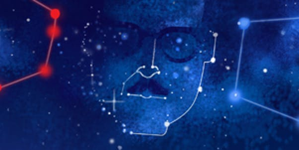 Guillermo Haro Google Doodle