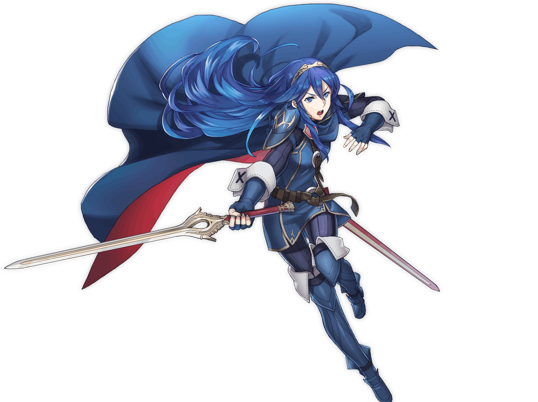 'Fire Emblem' is Having One Hell of a Year