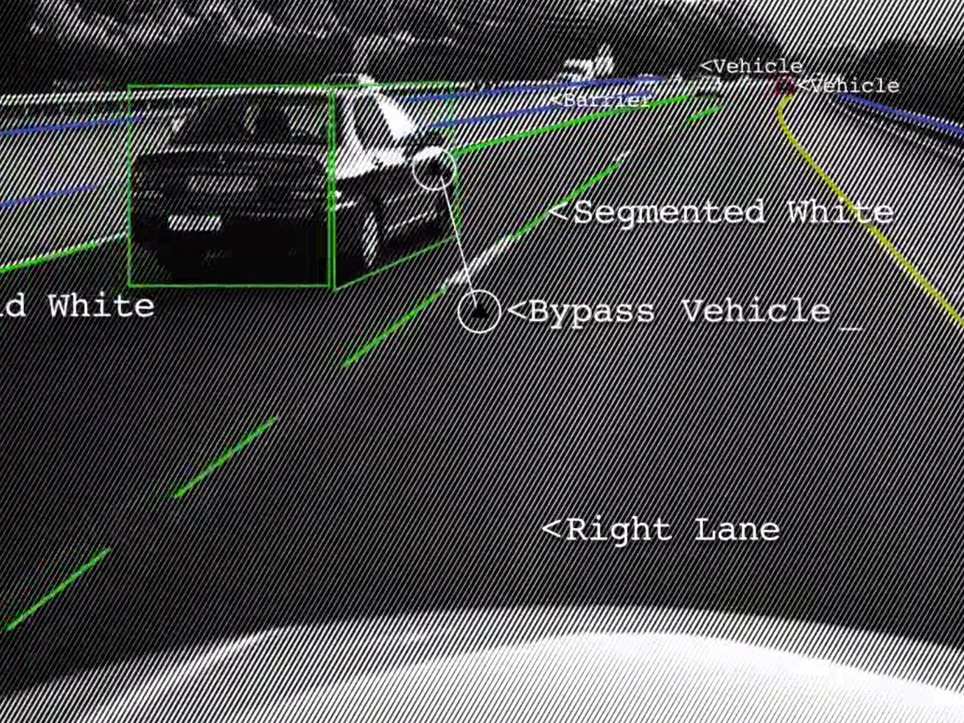 Reinforcement Learning Will Bring Autonomous Cars to the Masses