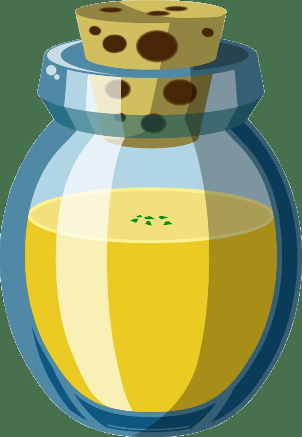 Elixir Soup