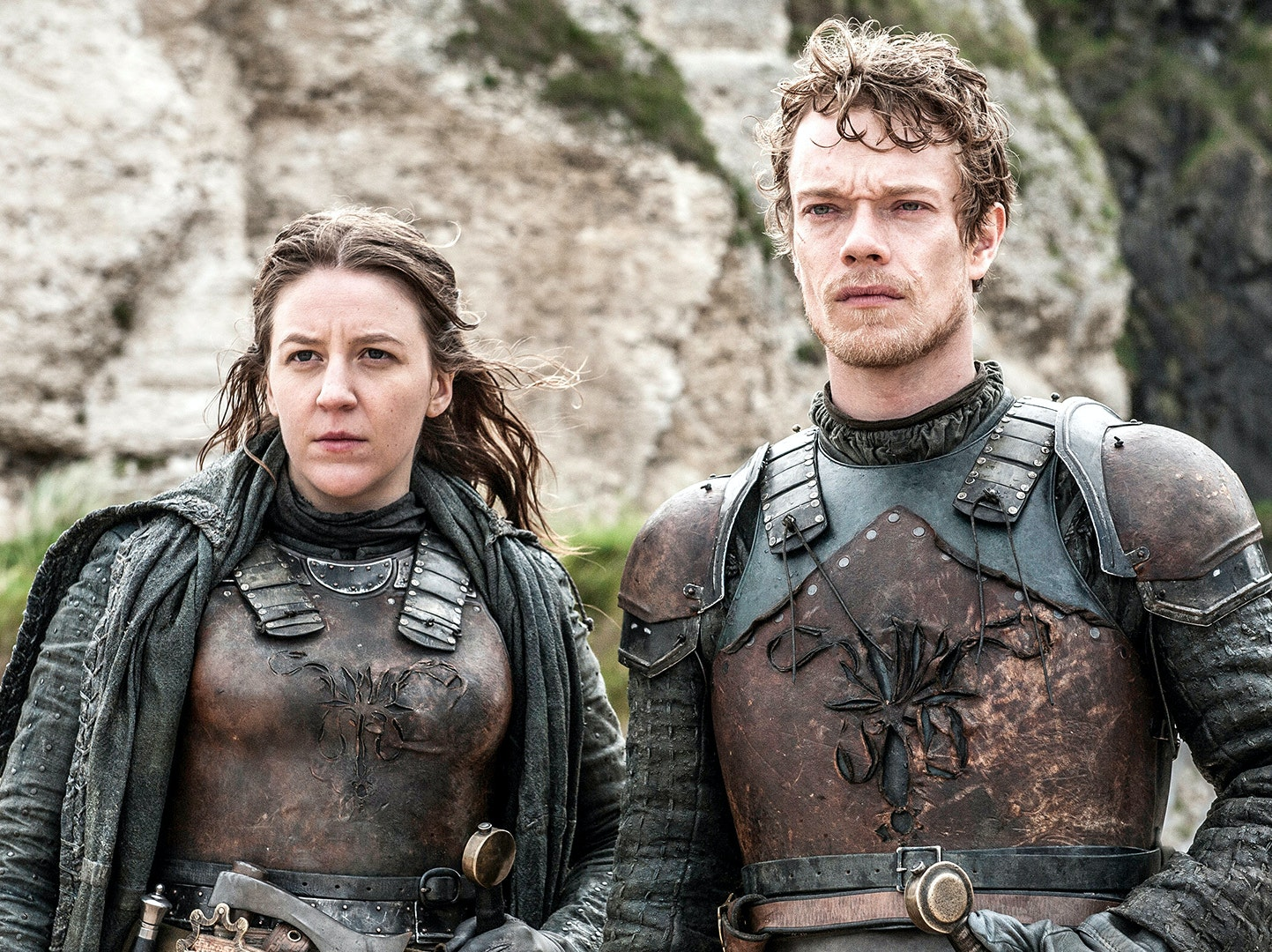 Conor McGregor Will Dick Around with Euron Greyjoy on 'GoT'