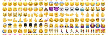 giphy monkey emoji irl