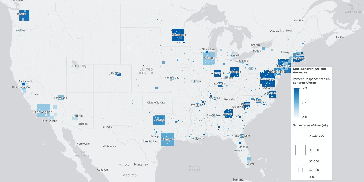 Kentucky Earthquake Map%0A dock worker resume
