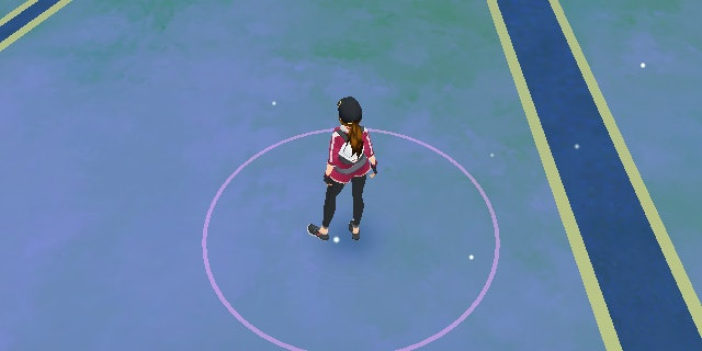 'Pokemon Go' Can't Cure Rural Loneliness