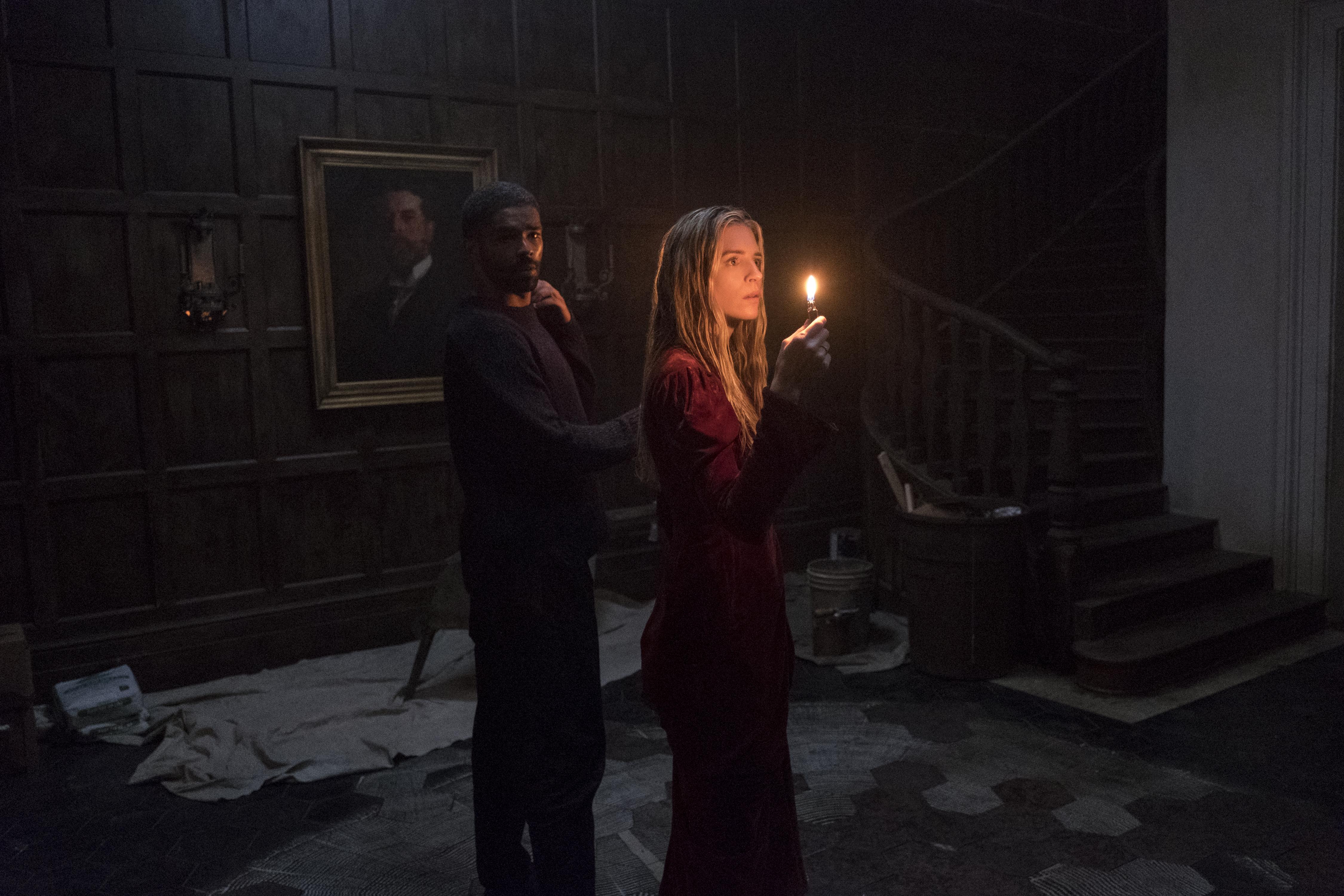 The OA' Season 3: Netflix Release Date, Trailer, Plot, Cast, and