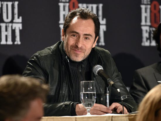 'Alien: Covenant''s Latest Casting Proves That the Franchise Has Story Issues