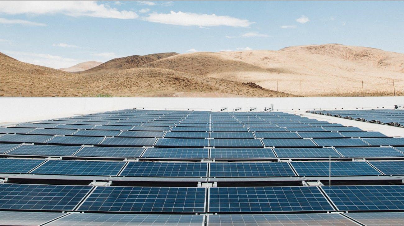 tesla solar roof