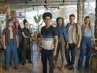 'Runaways' Season 2