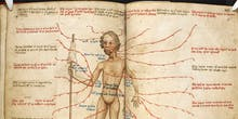 The Dark Ages Provide Clues for New Antibiotics