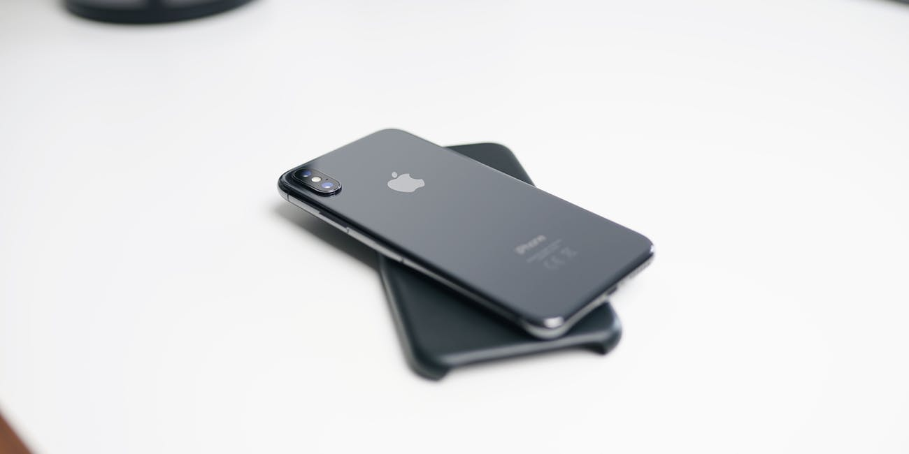 iPhone X and iPhone 8 Resale Guide: How to Cash in Ahead of