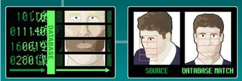 facial-recognition-5