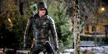 Stephen Amell Assures Fans 'Arrow' Can Change Comics Canon