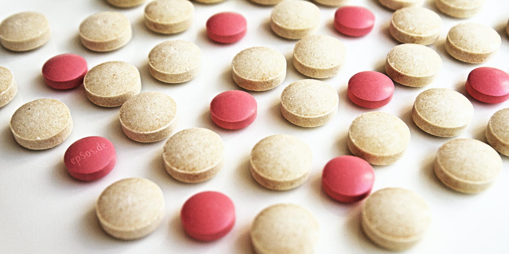 "Narcolepsy Medication Modafinil is the World's First ""Safe"" Smart Drug"