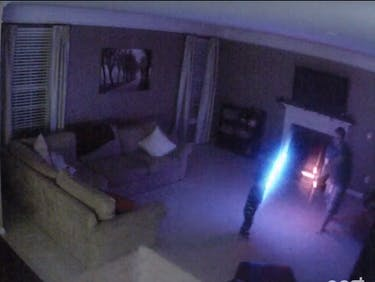 Best Nest security camera videos