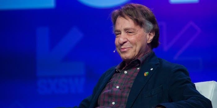 Ray Kurzweil @ SXSW 2017