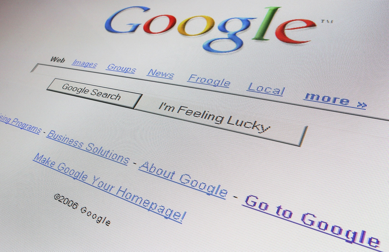 Google Project Free TV