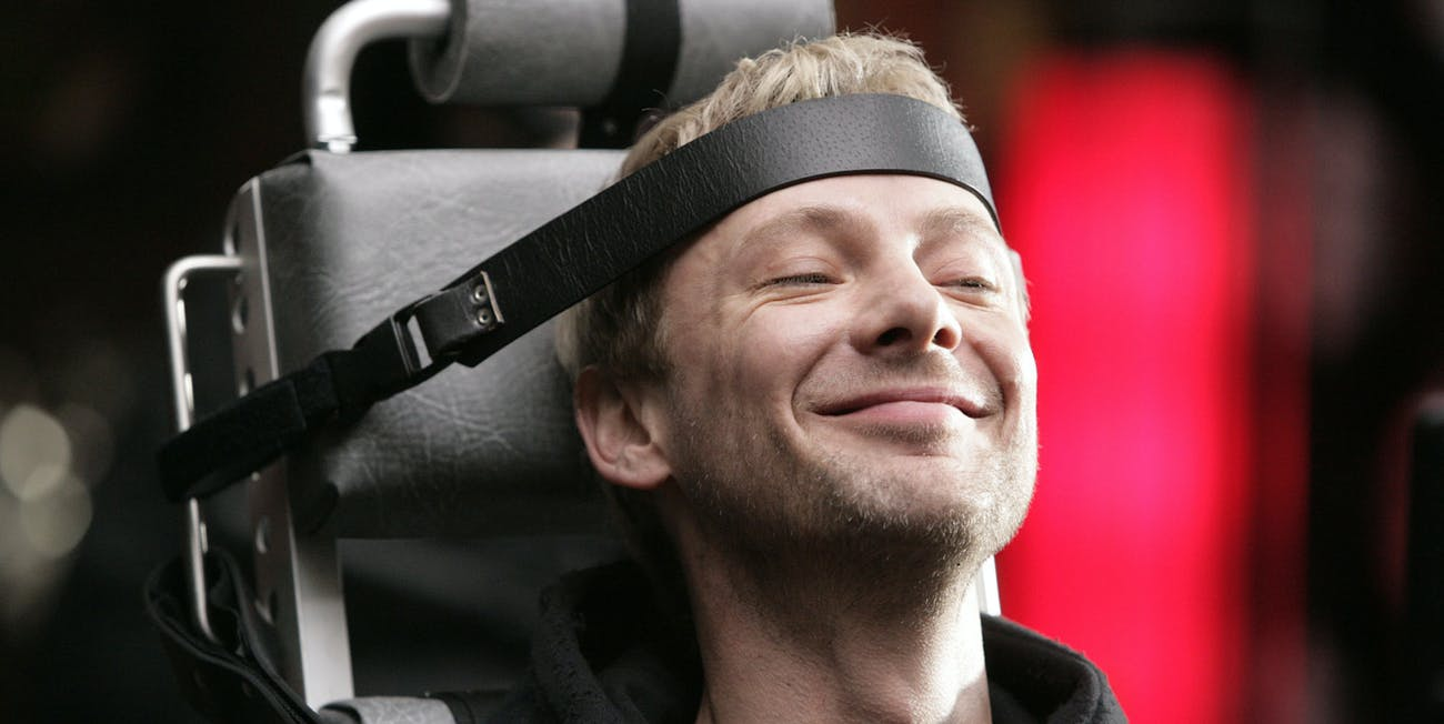 John Simm as the Master on 'Doctor Who.'