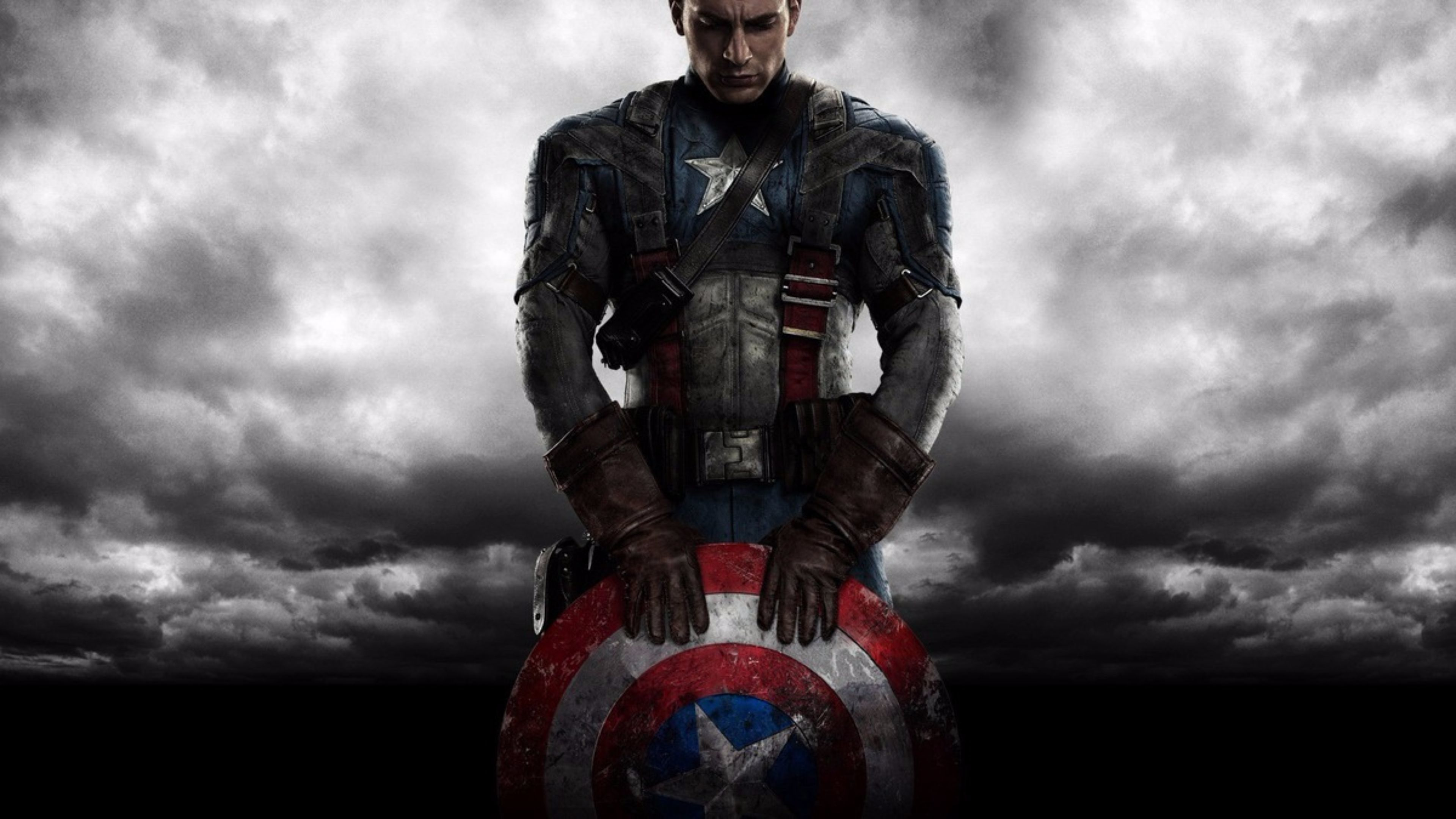 marvel will deny it but civil war supports iron man and government oversight inverse