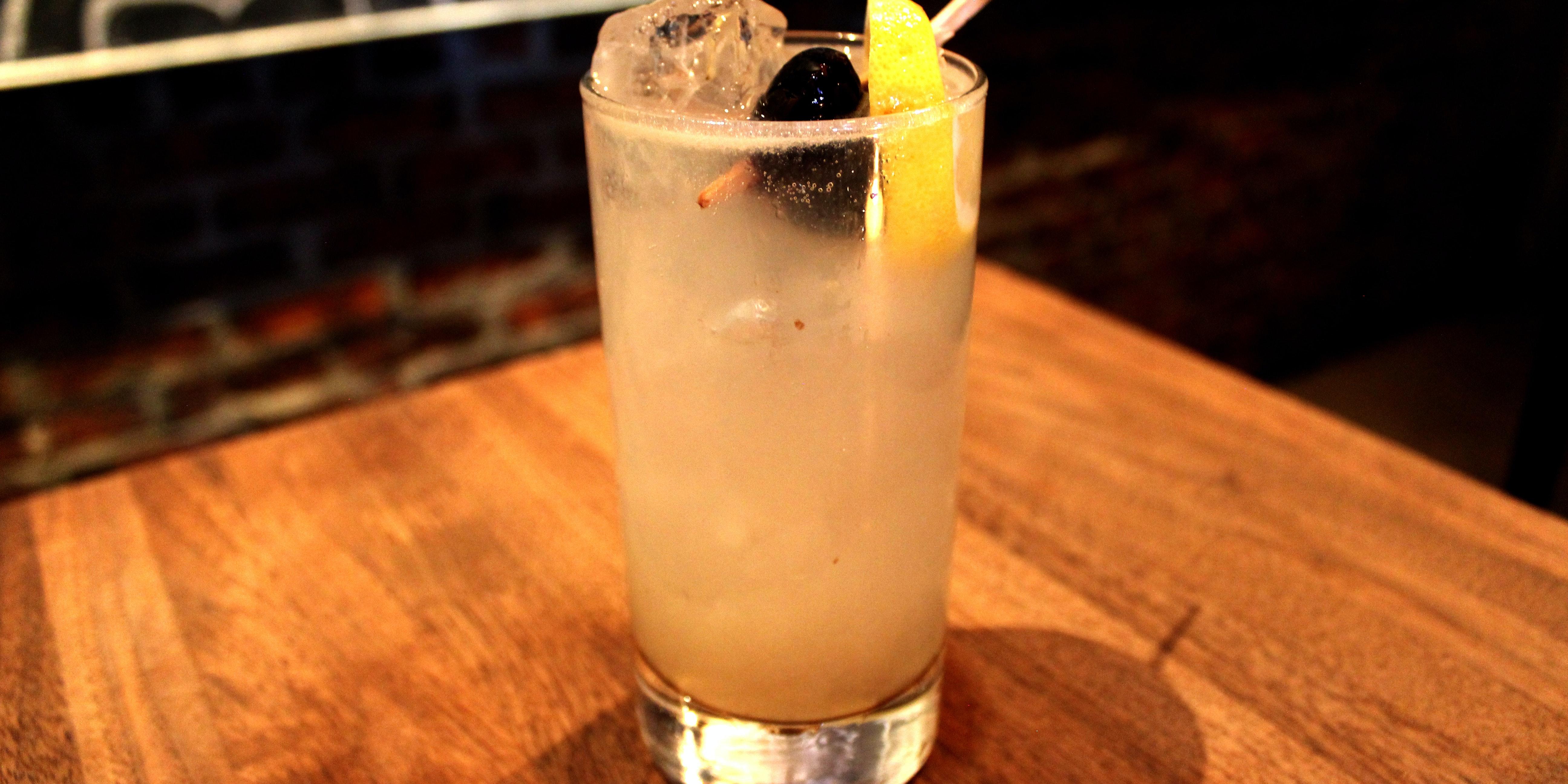 El alcohol cambia la forma en que su cerebro almacena los recuerdos, revela el estudio de la mosca de la fruta