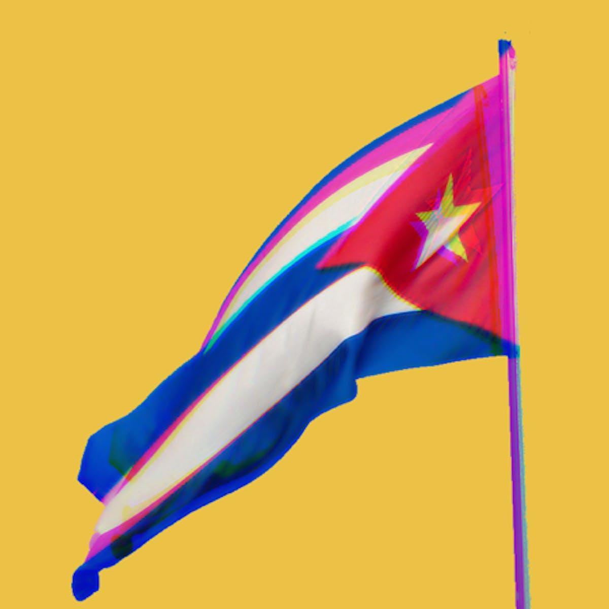 Havana Syndrome: Brain Imaging of US Diplomats Eliminates Leading Theory