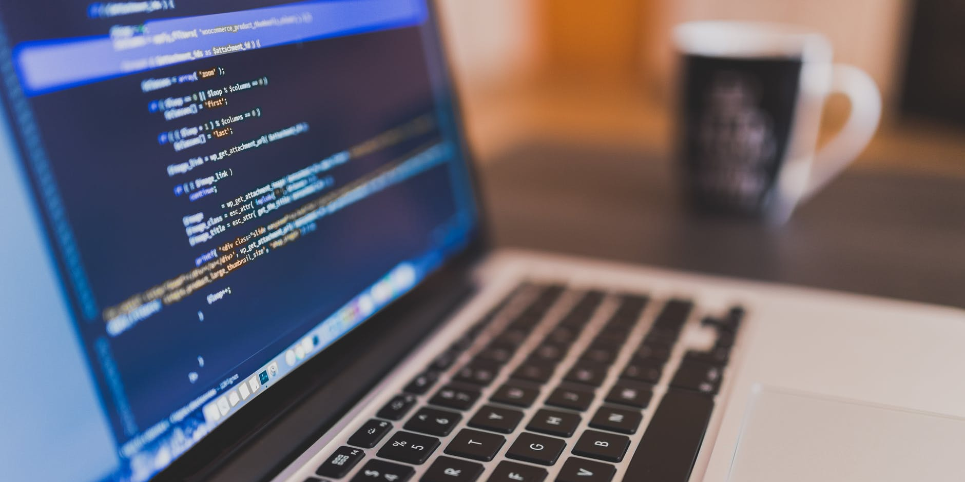 Learn Full-Stack Web Development With 80% Off This E-Degree