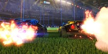PlayStation and Xbox Cross-Network Play is on the Horizon
