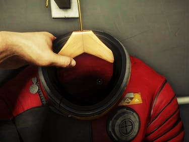 There's a Mind-Blowing Moment at the Beginning of 'Prey'