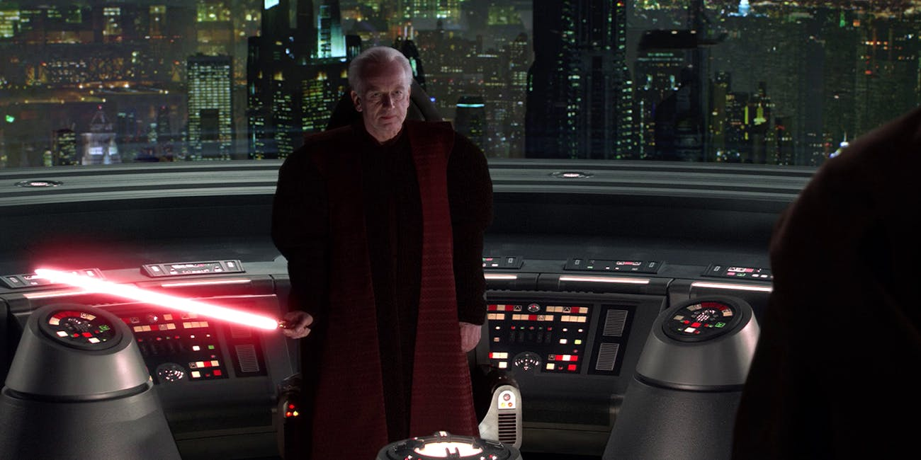 star wars 9 leaks exogol palpatine