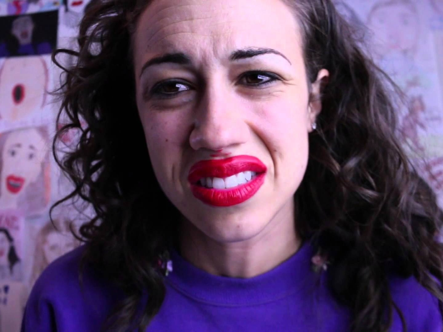 'Haters Back Off!' Proves YouTube Personalities Ain't TV Stars