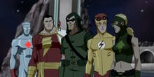 Everything 'Young Justice' Season 3 Will Have to Address