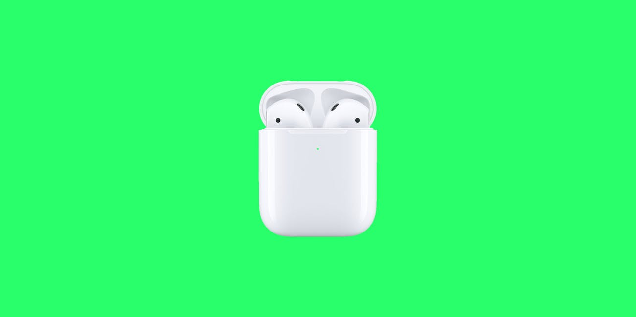 AirPods 3: Release Date, Price, Features, and Specs for Apple's New Earbuds
