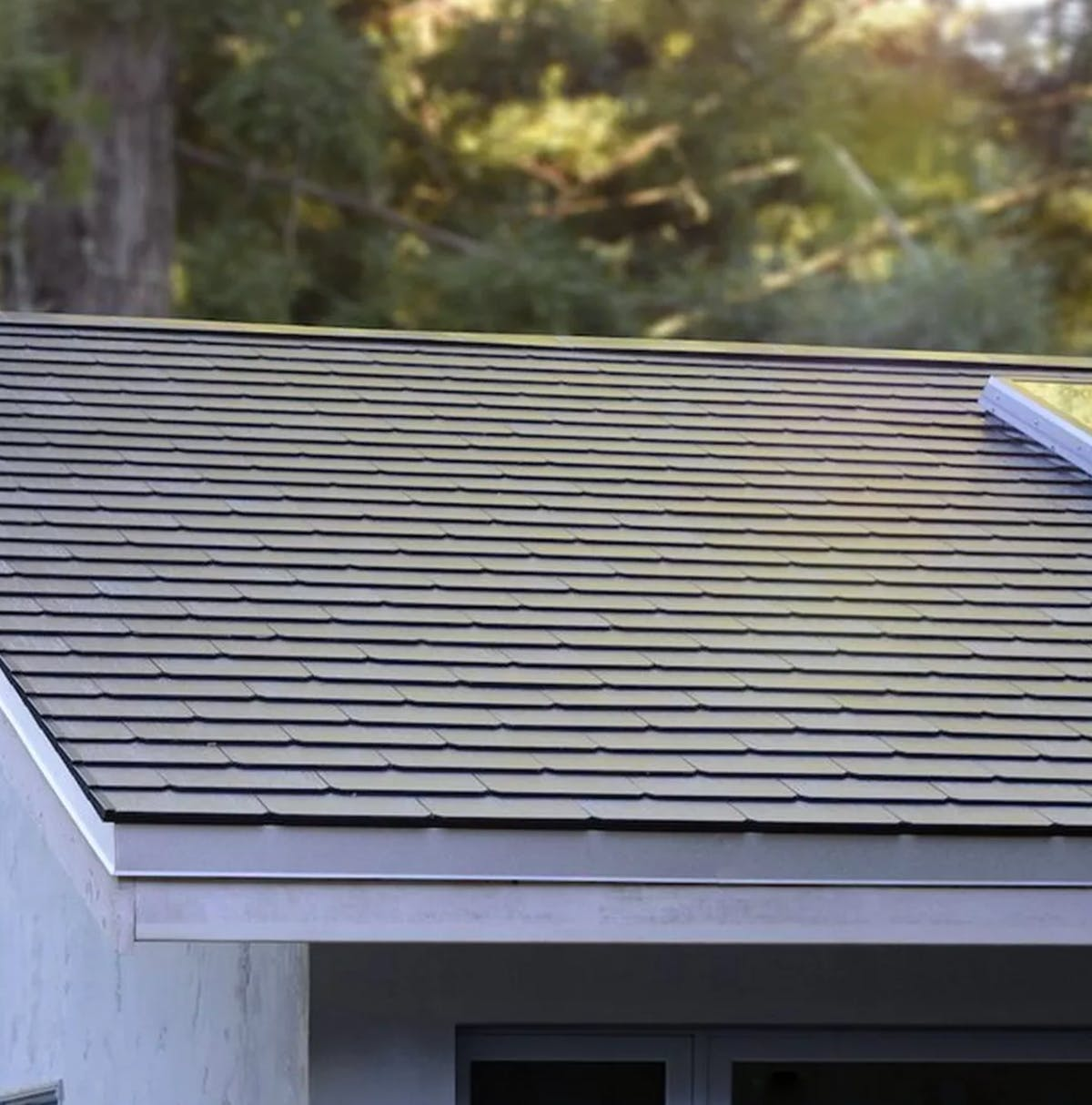 Tesla Solar Roof: How the Price Stacks Up Against Energy Savings