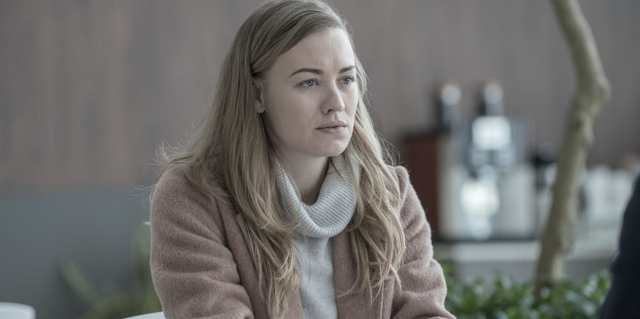 Handmaid's Tale' Season 3 Spoilers: Why June Can't Trust