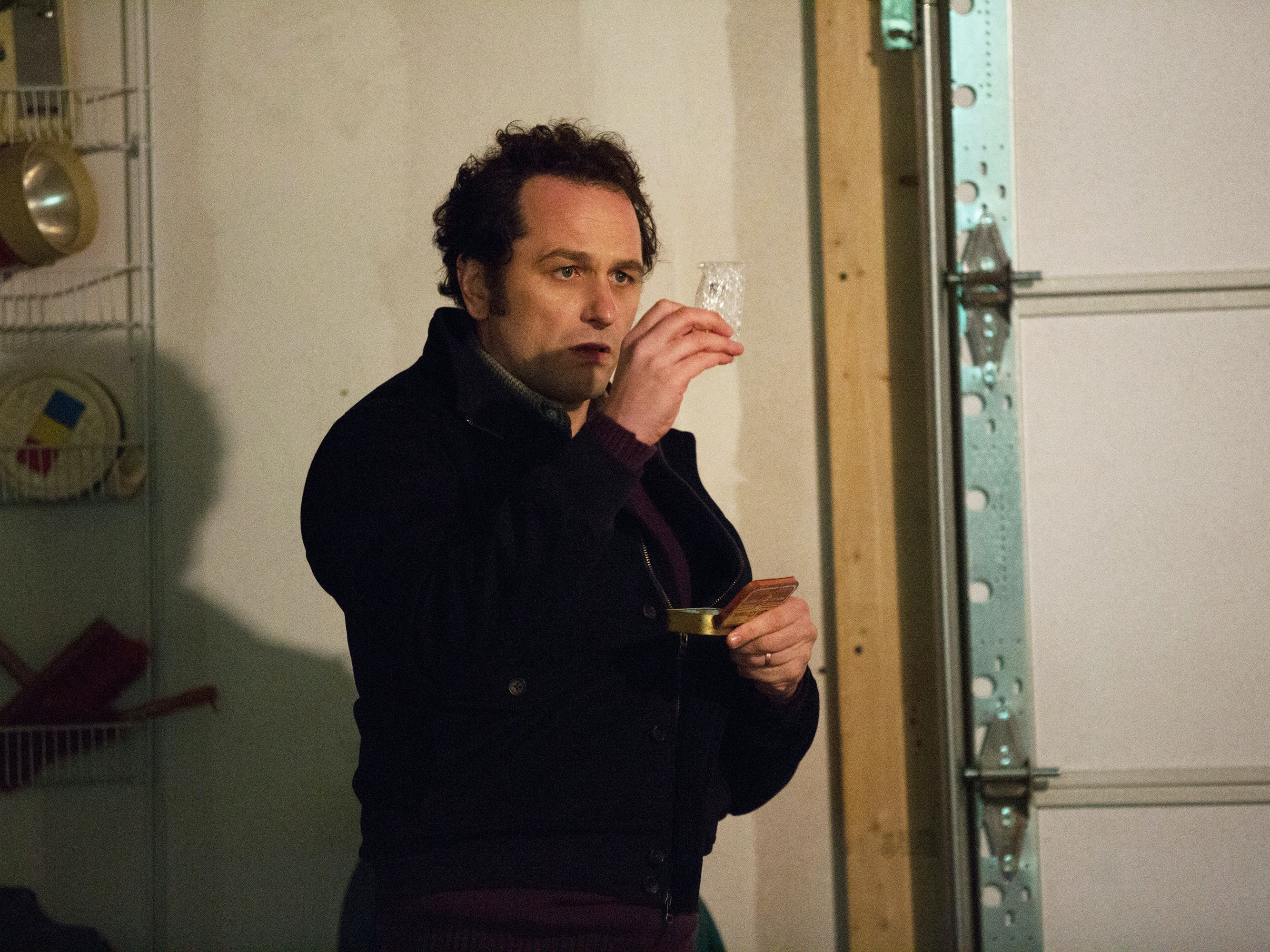 'The Americans' Season 4 Is Its Tensest Season to Date