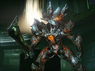 5 Best 'Destiny' Weapons to Shoot for in Updated Crota's End