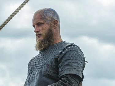How the 'Vikings' Mid-Season Finale Sets Up The Rest of Season 4