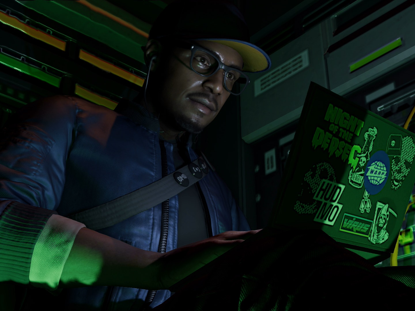 5 Ways 'Watch Dogs 2' Is Better than the Original