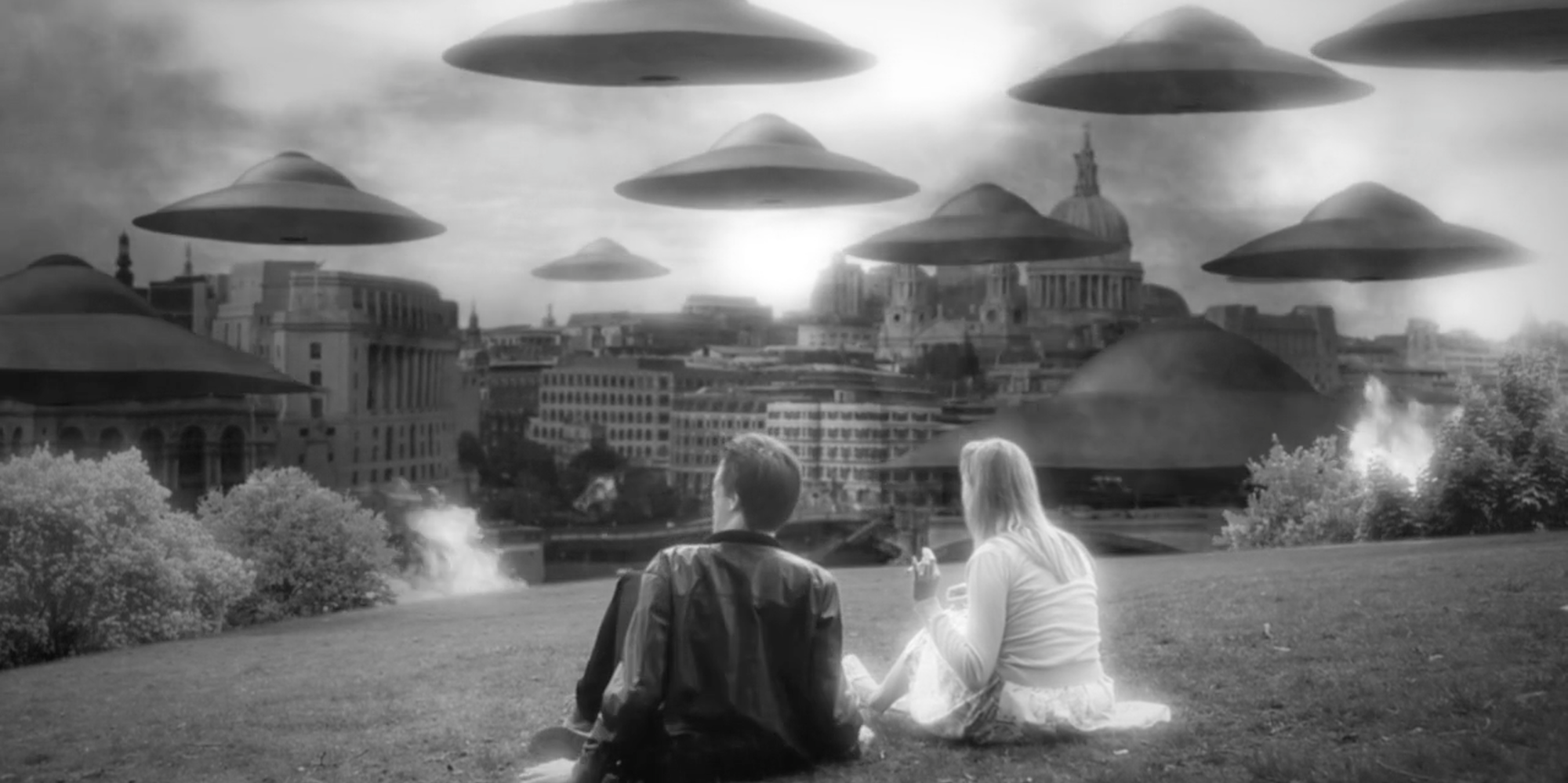 Scientists Need to Take Back the Word 'Alien' Before We Find Extraterrestrials