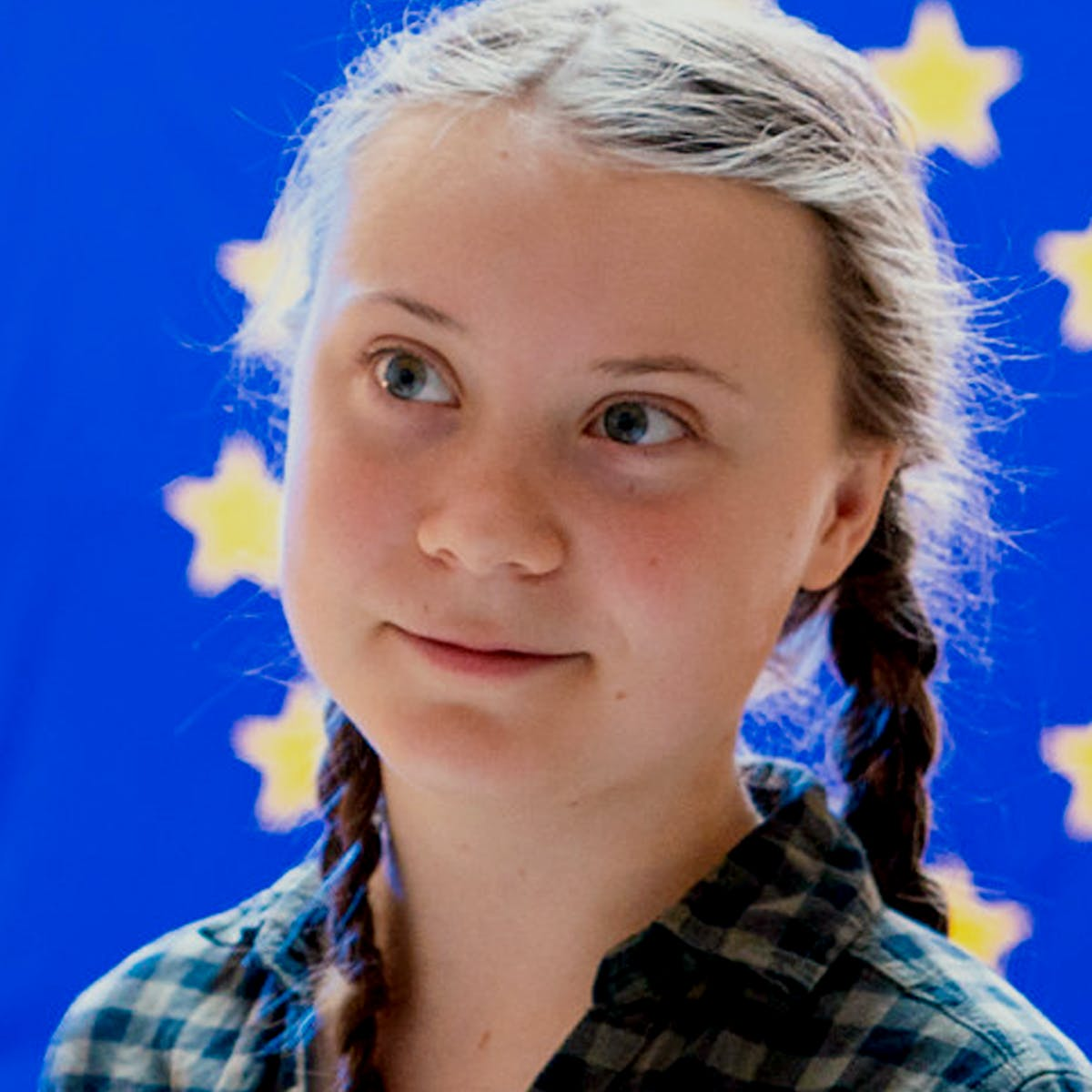 Why Greta Thunberg has been so successful where others have failed