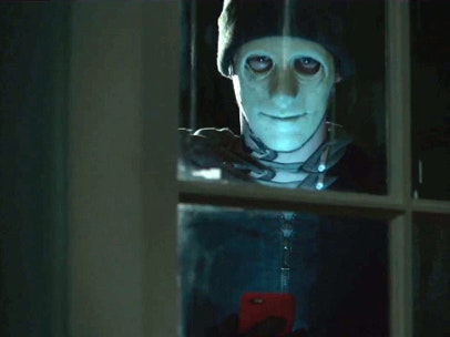 The 13 Scariest Movies on Netflix, October 2016