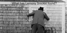 Lemony Snicket Is the Most Important Part of 'Unfortunate Events'